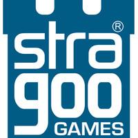 Stragoo Games