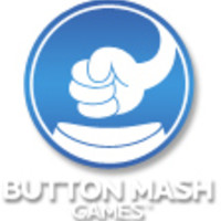 Button Mash Games