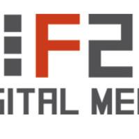 F2Z Digital Media
