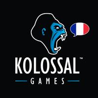 Kolossal Games France