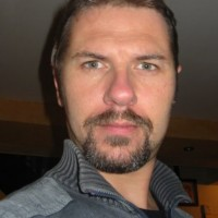 Arnaud Urbon