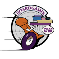 BoardgamesToGo