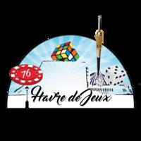 Havre de Jeux