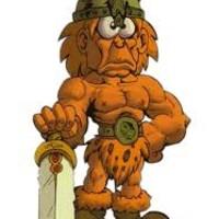 Oberon Grimwold