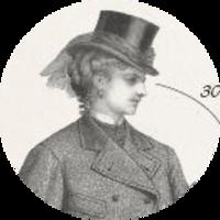 Rosalind Elland-Goldsmith