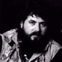 John Blanche