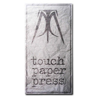 Touch Paper Press
