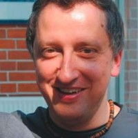 Reinhard Staupe