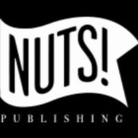 Florent_NUTS