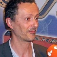 Jean-Louis Roubira