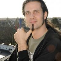 Dennis Lohausen