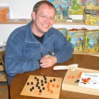 Jens-Peter Schliemann