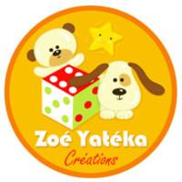 Zoé Yatéka Créations