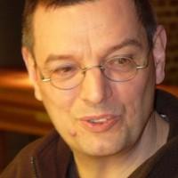 Philippe Keyaerts
