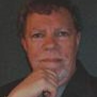 Alan M. Newman