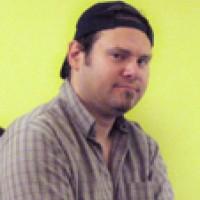 Chris Quilliams