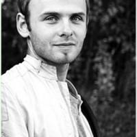 Alexey Paltsev