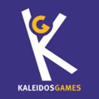 KaleidosGames