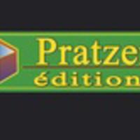 Pratzen