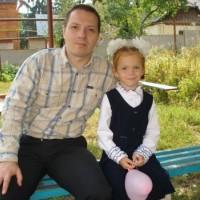 Oleg Sidorenko