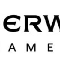 Thunderworks Games