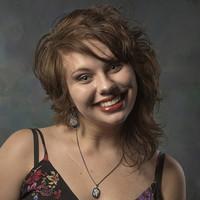 Audrey Benjaminsen