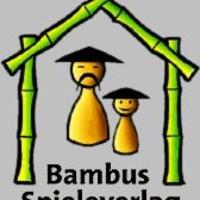 Bambus Spieleverlag