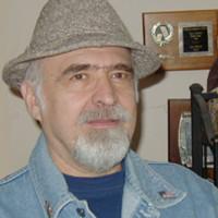 Alfred Leonardi