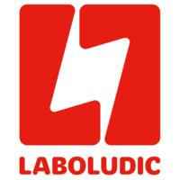 LABOLUDIC