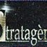 Stratagème