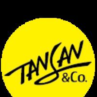 Tansan & Co