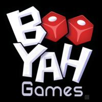 Booyah Games