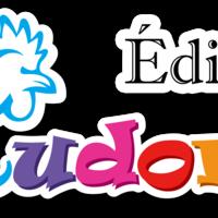 Éditions Ludomix