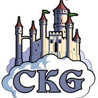 Cloud Kingdom Games