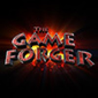 The game forger