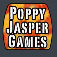 Poppy Jasper Games