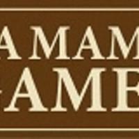 La Mame Games