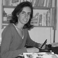 Cécile Guinement