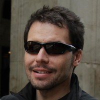 Damian Bajowski