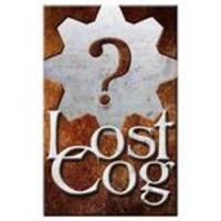 Lost Cog