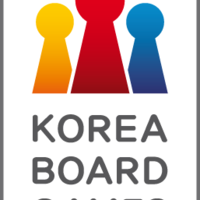 Korea Boardgames