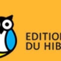Editions du Hibou