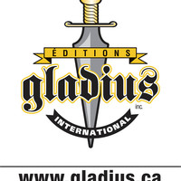 Gladius international