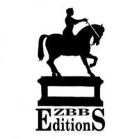 ZBB EditionS