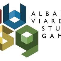 AVStudioGames