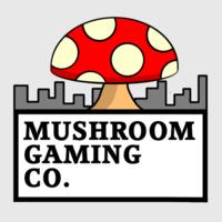 Mushroom Gaming Co