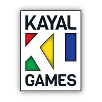 Kayal Games