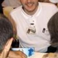 Silvano Sorrentino