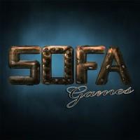sofa games