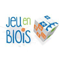 Jeu en Blois